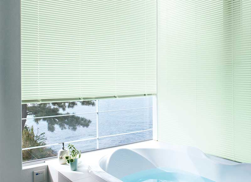 セレーノオアシス 耐水性 キッチン 洗面所 台所 水まわりに最適
