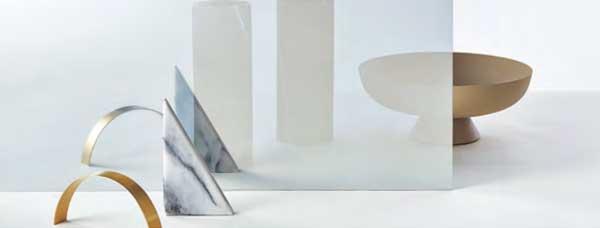 サンゲツ gf1108 ガラスフィルム