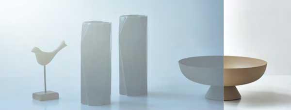 サンゲツ gf1110 ガラスフィルム
