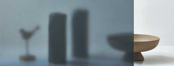 サンゲツ gf1410 ガラスフィルム