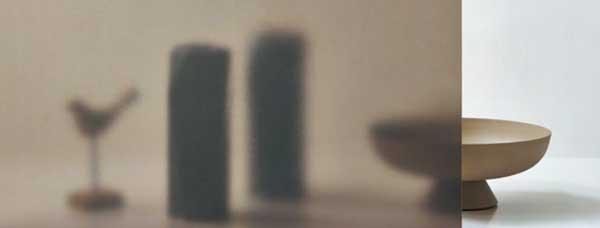 サンゲツ gf1411 ガラスフィルム