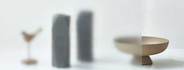 サンゲツ gf1718 ガラスフィルム
