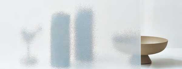 サンゲツ gf1721 ガラスフィルム
