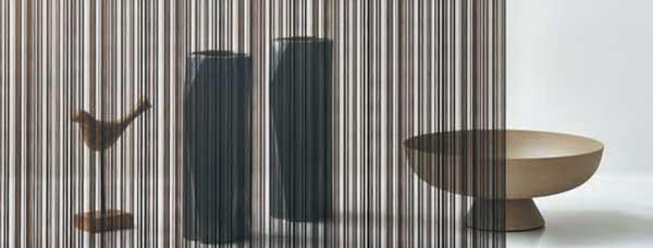 サンゲツ gf1727 ガラスフィルム