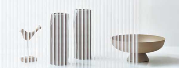サンゲツ gf1730 ガラスフィルム