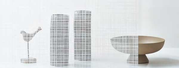 サンゲツ gf1737 ガラスフィルム