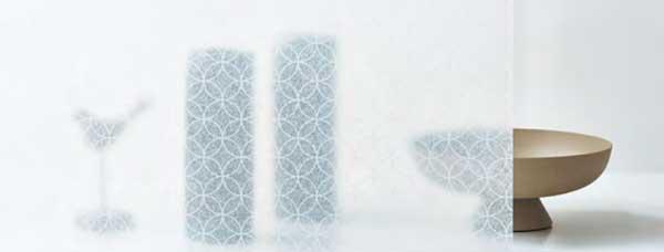 サンゲツ gf1750 ガラスフィルム