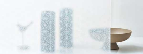 サンゲツ gf1752 ガラスフィルム