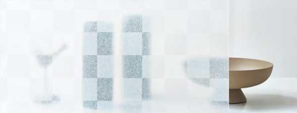 サンゲツ gf1753 ガラスフィルム