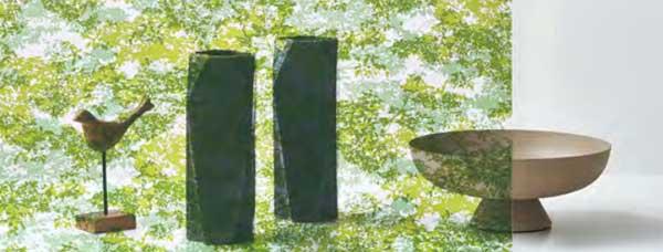 サンゲツ gf1761 ガラスフィルム