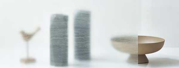 サンゲツ gf1801 ガラスフィルム