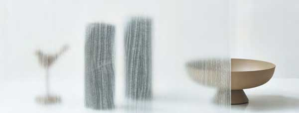 サンゲツ gf1803 ガラスフィルム