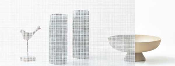 サンゲツ gf1805 ガラスフィルム
