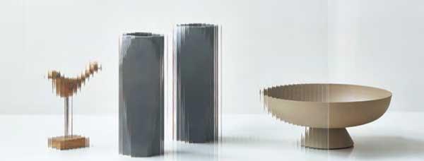 サンゲツ gf1806 ガラスフィルム