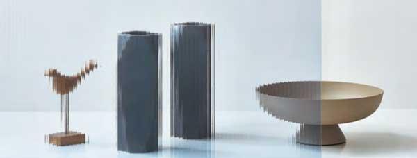 サンゲツ gf1807 ガラスフィルム
