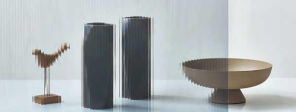 サンゲツ gf1808 ガラスフィルム