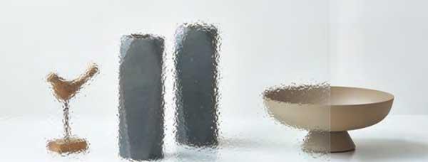 サンゲツ gf1809 ガラスフィルム