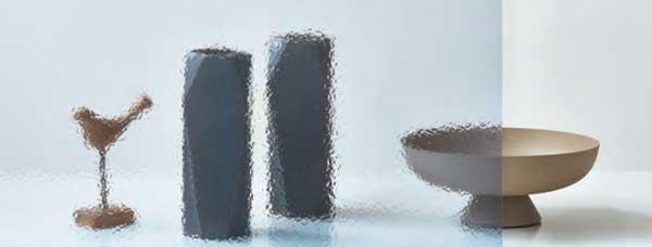 サンゲツ gf1810 ガラスフィルム