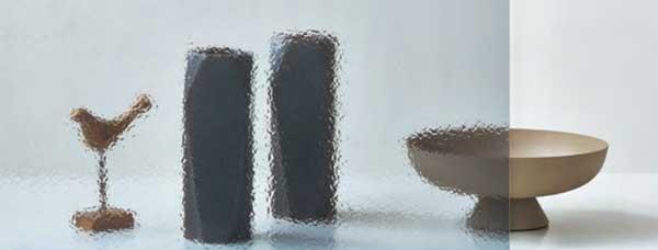 サンゲツ gf1811 ガラスフィルム