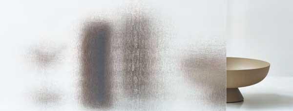 サンゲツ gf1813 ガラスフィルム