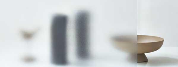 サンゲツ gf1820 ガラスフィルム