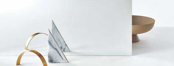 サンゲツ gf1822 ガラスフィルム