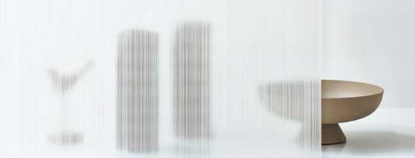 サンゲツ gf1824 ガラスフィルム
