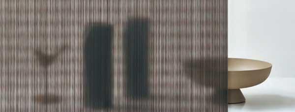 サンゲツ gf1825 ガラスフィルム