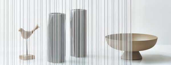 サンゲツ gf1827 ガラスフィルム
