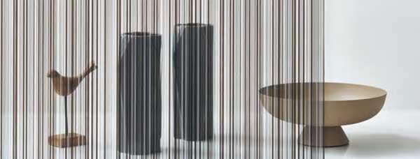 サンゲツ gf1828 ガラスフィルム