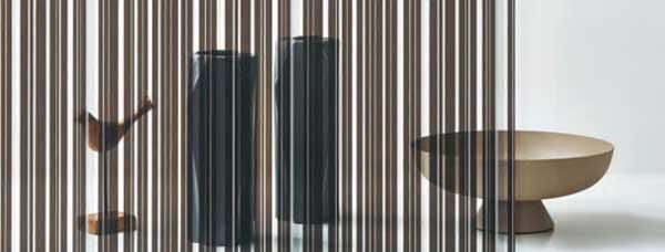 サンゲツ gf1829 ガラスフィルム