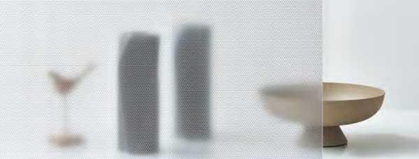 サンゲツ gf1830 ガラスフィルム