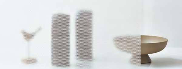 サンゲツ gf1831 ガラスフィルム