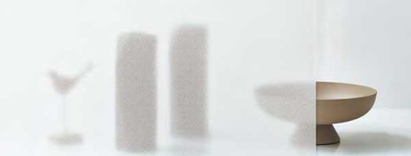サンゲツ gf1835 ガラスフィルム
