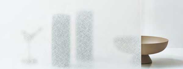 サンゲツ gf1836 ガラスフィルム
