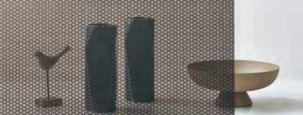 サンゲツ gf1838 ガラスフィルム