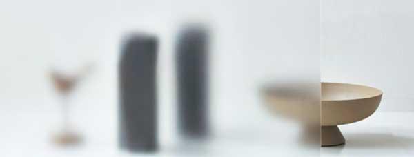 サンゲツ gf1854 ガラスフィルム