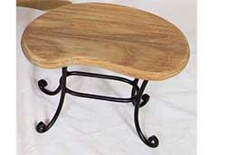 ミニマンゴーテーブル (34229)