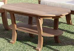 ロマンティックテーブル (35214)