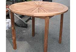 ハイテーブル (36338)