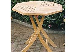 折り畳みテーブル (20869)