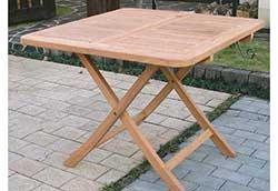 スコラテーブル (38902)