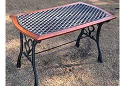 クロステーブル (13015)