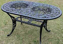センターテーブル (13040)