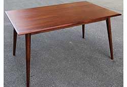 ダイニングテーブル3型 (39457)