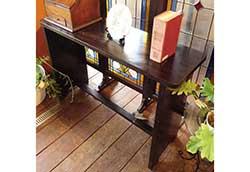 ウェイティングテーブル (36326)