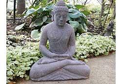 仏像No.1 (28302)