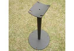 円筒ポスト スタンド (36453)