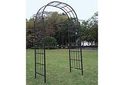 ガーデンアーチE型 (32313)