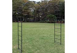 ガーデンアーチM型 (36432)